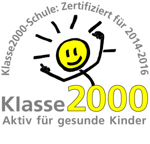 i___brain__dokument__Frey__Zertifiziert Logo farbig